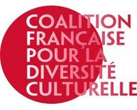 Coalition française pour la diversite culturelle