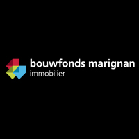 Bouwfonds Marignan