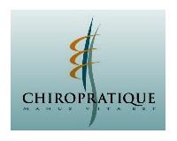 Chiropratie Sante