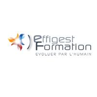Effigest Formation