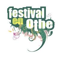 Festival en Othe