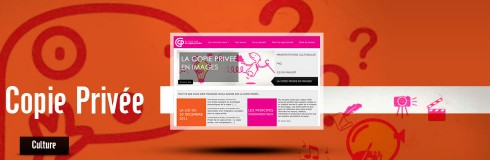 folio-copie-prive-v2