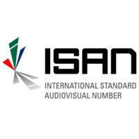 International Standard Audiosual Number
