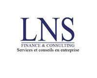 LNS Finance