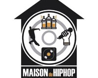 Maison du Hip Hop