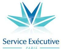 Service Executive