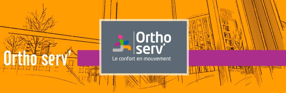 Ortthoserv'
